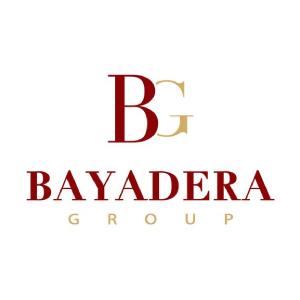 Bayadera group