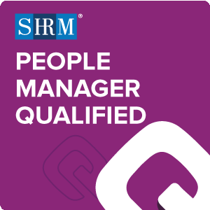 People manager qualified